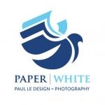 paperwhite_pl_logo