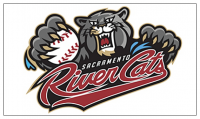 sponsor-rivercats
