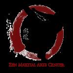 sponsor-zen