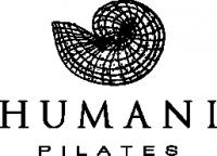 HUMANI-LogoVert-Black-RGB
