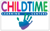 sponsor-childtimelearning