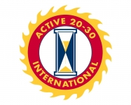 20-30-logo