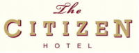 The Citizen Hotel