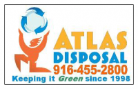 sponsor-atlas