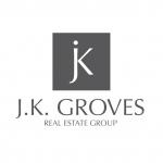 jkgroves_logo_v2-2_RGB