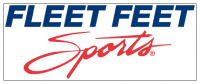 sponsor-fleetfeet