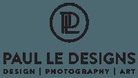 pl_designs