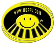 hoppybrew