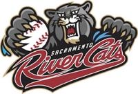 sacramento-river-cats-logo