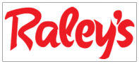 sponsor-raleys