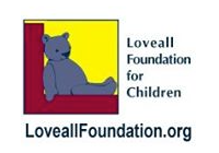loveallfoundation