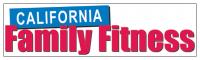 sponsor-cafamilyfitness
