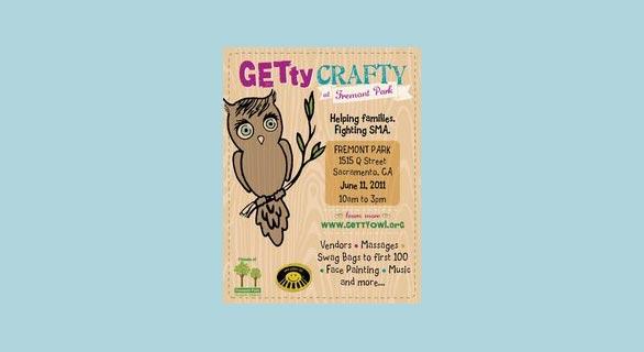 GETty-Crafty1