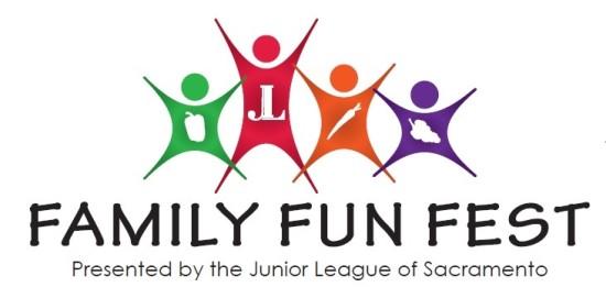 FFF logo (3)