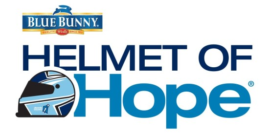 Helmet of Hope