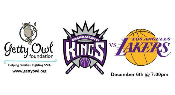 Sacramento-Kings1