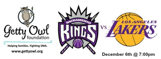 Sacramento Kings1