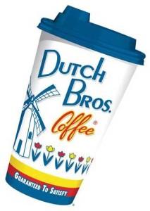 sponsor-dutch-bros