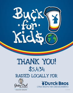 buck-for-kids-results36
